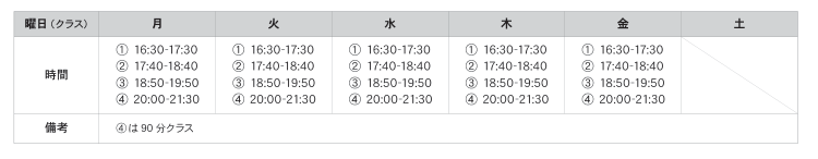 180330_FG_class_schedule_pitching