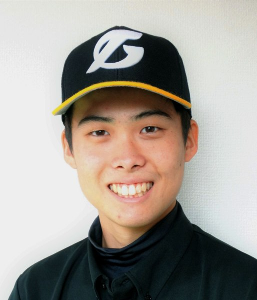181209_FG_Coach_Fukuda