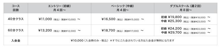 FG_baseball_batting_price