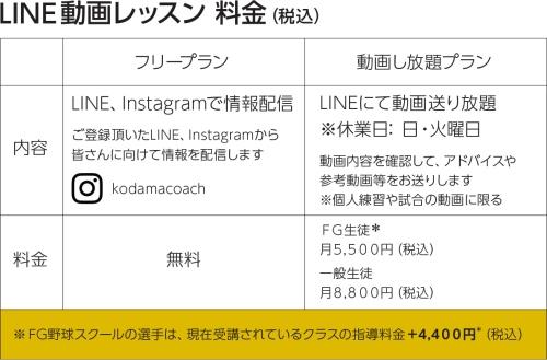 FG_Online_Service_Price